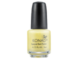 KONAD Лак для стемпінгу Pastel Yellow 5ml