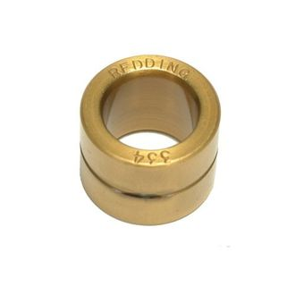 REDDING TITANIUM NITRIDE NECK BUSHINGS  нитрид-титана бушинги для матриц