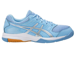 ASICS GEL-ROCKET 8 (W)
