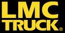 LMC Truck - Truck Parts and Accessories