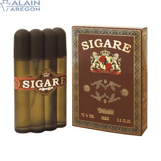 Sigare eau de toilette for men