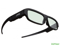 Очки JVC PK-AG3-BE (3D Glasses) (Для проекторов JVC X-серии, RS-серии)