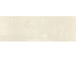 SERENATA BEIGE WALL 01 250Х750 (1-Й СОРТ)