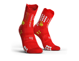 RACING SOCKS V3.0 TRAIL