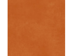 allura  flex decibel 435746 orange sandstone