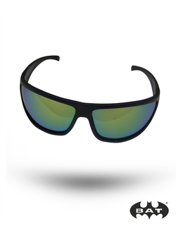 Очки POLARIZED sunglasses SPORT PRO P3011-3-C5