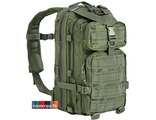 Рюкзак Defcon 5 Tactical Backpack D5-L111 OD, оливковый