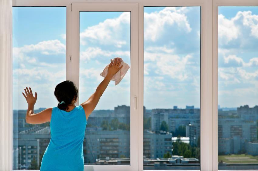 Услуги клининговой компании изобилие чистоты в новоуральске .