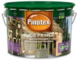 PINOTEX WOOD PRIMER