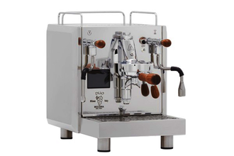Bezzera Matrix Top MN