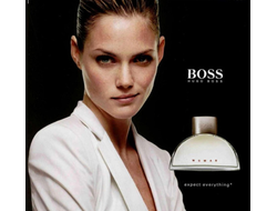 С – 16  «BOSS WOMAN»   HUGO BOSS