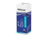 Neolux Blue Power Light H3 80 W 12 V PK22S 1 шт