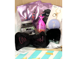 MOMIMI Beauty Box Арт.1.2