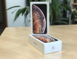 Apple iPhone XS/XS Max - 512GB - 256GB Space Gray (Factory Unlocked)