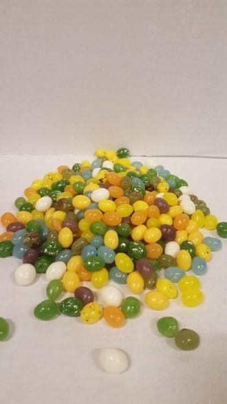 Paas Jelly Beans