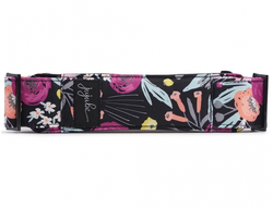 Ремень для сумки Ju Ju Be Messenger Strap Black And Bloom