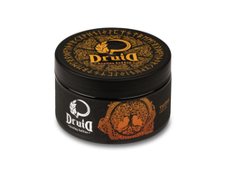 "Tattoo Butter ""Autumn series"" 250 мл (Персик)"