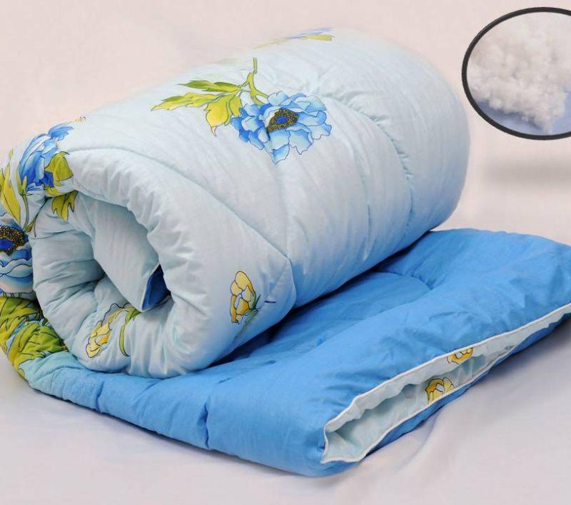 Механизм откидной кровати