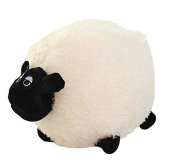 Фаршированная овца