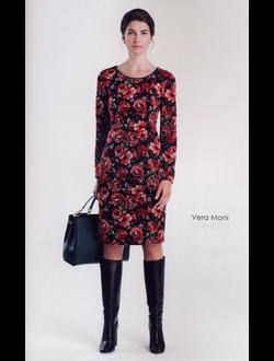 b4933c52bdf Vera Moni женская одежда из Польши вера мони купить в магазине польской  одежды