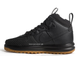 Nike Lunar Force 1 Duckboot мужские Black 2