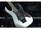 Ibanez RG550 EX Japan Silver LTD