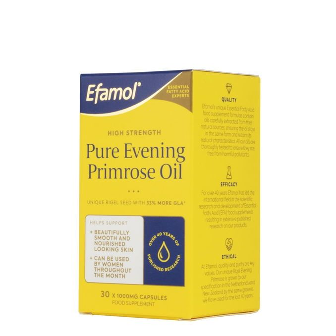Efamol_Evening-Primrose-30s avide-shop