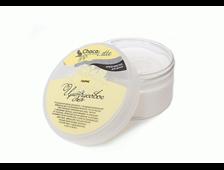 Крем-маска для волос ПАРФЕ ЦИТРУСОВОЕ с соками и маслами лимона и грейпфрута, кондиционер для восстановления и нормализации жирных волос, 200мл