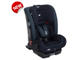 Joie Child Car Seat Bold Deep Sea