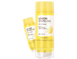 Стик очищающий Secret Key Lemon Sparkling Stick Cleanser