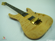 Lepsky Golden Maple Custom NT OFR Seymour Duncan