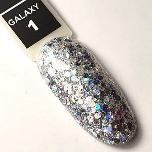 Luxton GALAXY №01