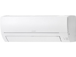 Внутренний блок Mitsubishi Electric MSZ-HR50 VF/MUZ-HR50