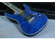 ESP Japan Horizon NT II STB