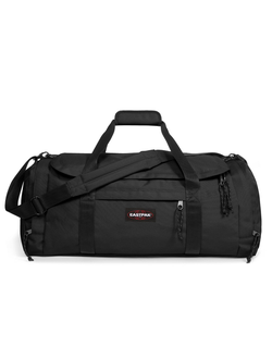 Сумка Eastpak Reader M + Black в магазине Bagcom