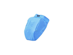 Накидка на ножки Valco baby Boot Cover Snap 4 — Powder blue