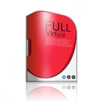 YOUR DAY VIRTUAL FULL