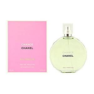 chanel-chance-fraiche-hit