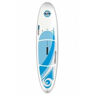 SUP board Bic SUP/wind серф-доска Performer Wind 11'6""