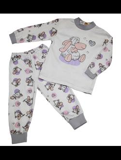 Пижама детская (Артикул 310-073)