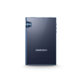 Astell&Kern AK70 Cadet Blue в soundwavestore-company.ru
