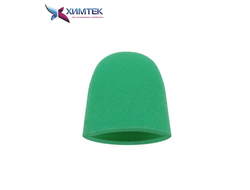 FINGER MITT - MEDIUM GREEN. ПОЛУПАЛЬЦЫ