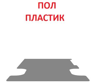 Транспортер длина грузового отсека инструкции по технике безопасности при работе на транспортере