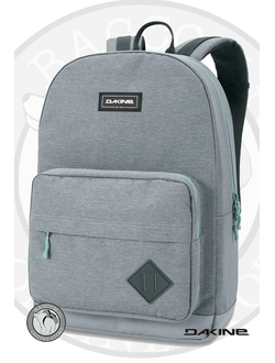 Dakine 365 Pack 30L Lead Blue в магазине Bagcom