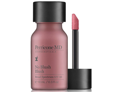 Perricone MD No Blush Blush - Румяна