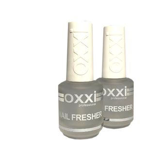 OXXI Nail Fresher 15 мл