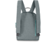 Рюкзак Dakine Essentials Pack 7L Lead Blue