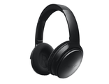 Наушники BOSE (QC 35 II, SSport Free, SSport pulse, SSport, QC 30, OE)