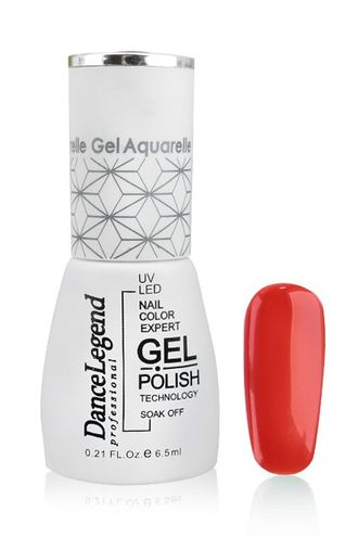 Gel Polish Rubens LE64