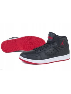 Air Jordan Access AR3762-001